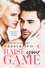 Raise Your Game PDF Download