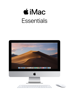 Apple Inc. - iMac Essentials artwork