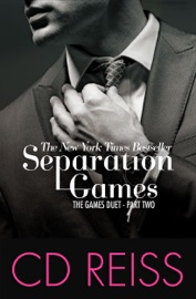 Separation Games PDF Download
