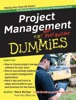 Project Management for NOT Pool Dummies