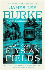Last Car to Elysian Fields PDF Download