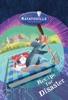 Ratatouille: Recipe for Disaster