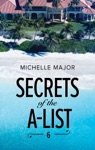 Secrets Of The A-List Episode 6 Of 12
