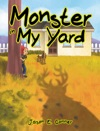 Monster In My Yard