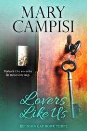 Lovers Like Us PDF Download