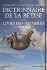 Guy Bechtel & Jean-Claude Carrière - Dictionnaire de la bêtise artwork