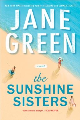The Sunshine Sisters image