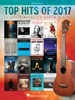 Top Hits Of 2017 Songbook