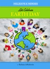 Lets Celebrate Earth Day