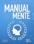 Manual da Mente