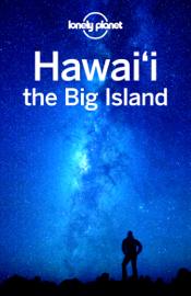 Hawai'i, the Big Island