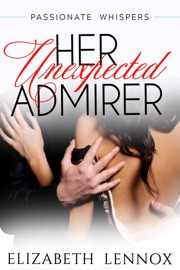 Her Unexpected Admirer PDF Download