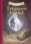 Classic Starts Treasure Island