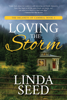 Linda Seed - Loving the Storm  artwork