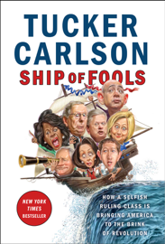 Ship of Fools book