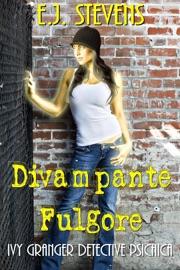 Divampante Fulgore PDF Download