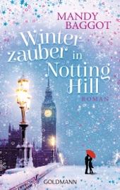 Winterzauber in Notting Hill PDF Download