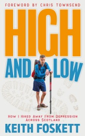 High and Low PDF Download