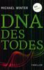 Michael Winter - DNA des Todes Grafik