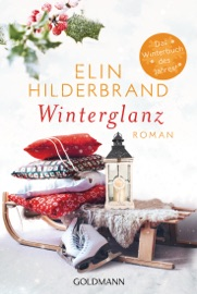 Winterglanz PDF Download