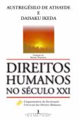 DIREITOS HUMANOS NO SÉCULO XXI
