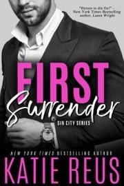 First Surrender PDF Download