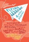 Flying Lessons  Other Stories