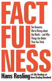 Factfulness PDF Download