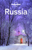 Russia Travel Guide - Lonely Planet