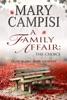 A Family Affair: The Choice