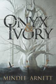 Onyx & Ivory book