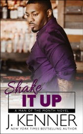 Shake It Up PDF Download