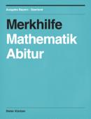 Merkhilfe
