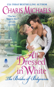 Download and Read Online All Dressed in White