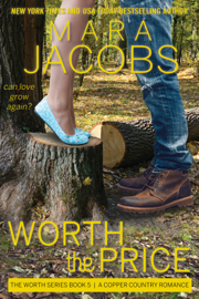 Worth the Price PDF Download