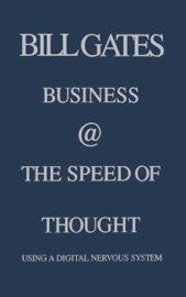 Business @ the Speed of Thought PDF Download