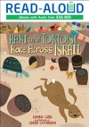 Hare And Tortoise Race Across Israel Enhanced Edition