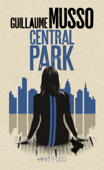 Download and Read Online Central Park