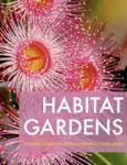 Habitat Gardens