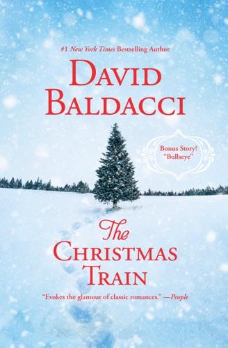 David Baldacci - The Christmas Train
