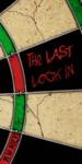 The Last Lock In