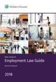 NZ Employment Law Guide 2018