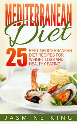 mediterranean slim rig hurt recipes