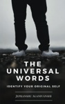 The Universal Words