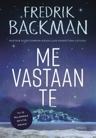 Me vastaan te PDF Download