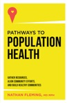 Pathways To Population Health