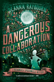 A Dangerous Collaboration PDF Download