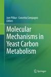 Molecular Mechanisms In Yeast Carbon Metabolism