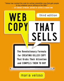 Web Copy That Sells