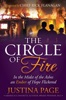 The Circle of Fire